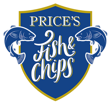 Price's Fish and Chips